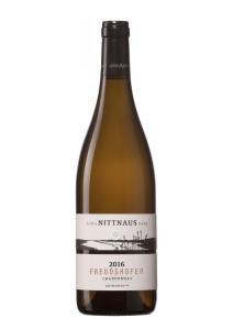 Chardonnay Freudshofer