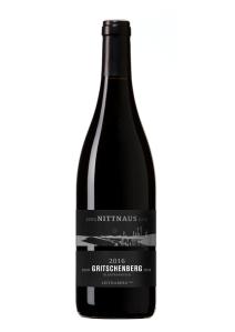 Joiser Gritschenberg Blaufränkisch 2016